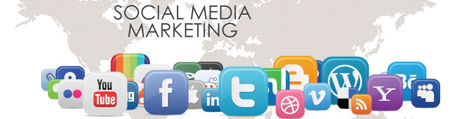 cropped-social-media-marketing.jpg